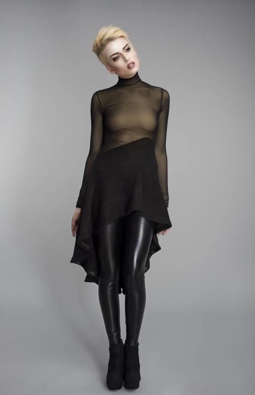Sukienka D005