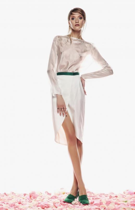 Skirt F0071