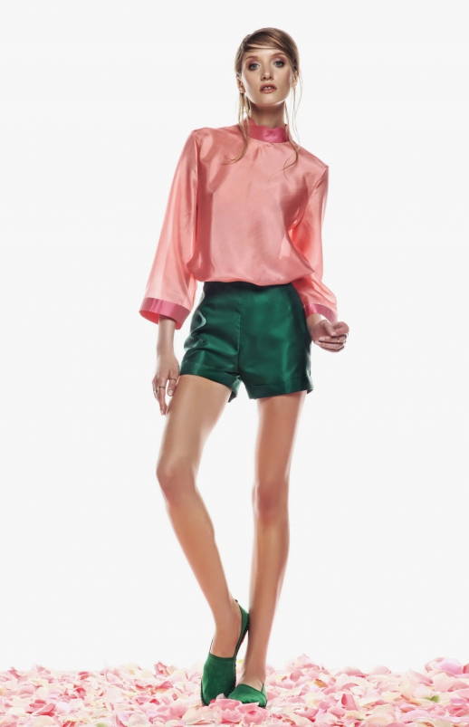 Shorts F0321