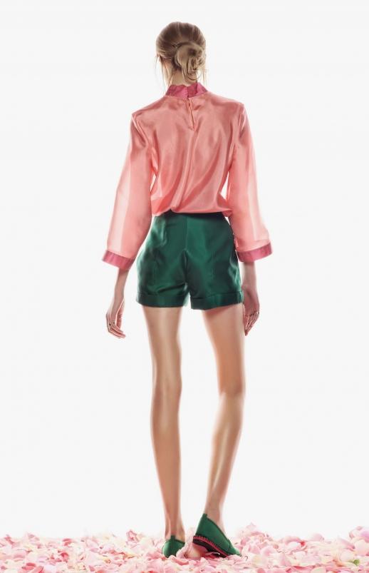 Shorts F0322