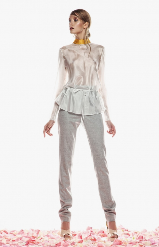 Trousers F0251