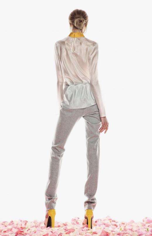 Trousers F0252