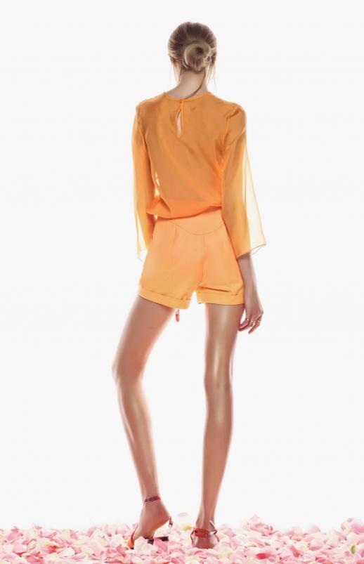 Shorts F0292