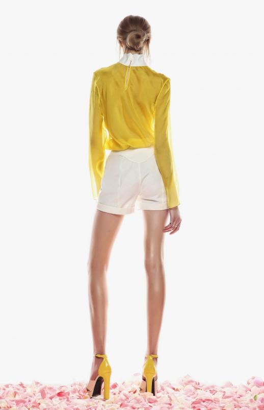 Shorts F0152