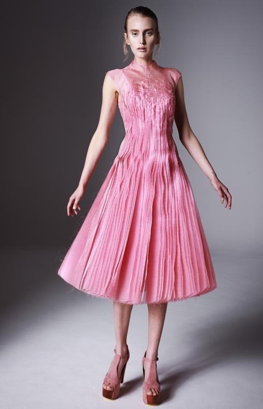 Sukienka M0022