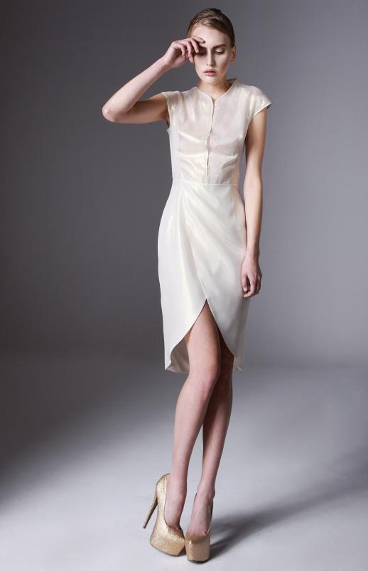 Dress M0071