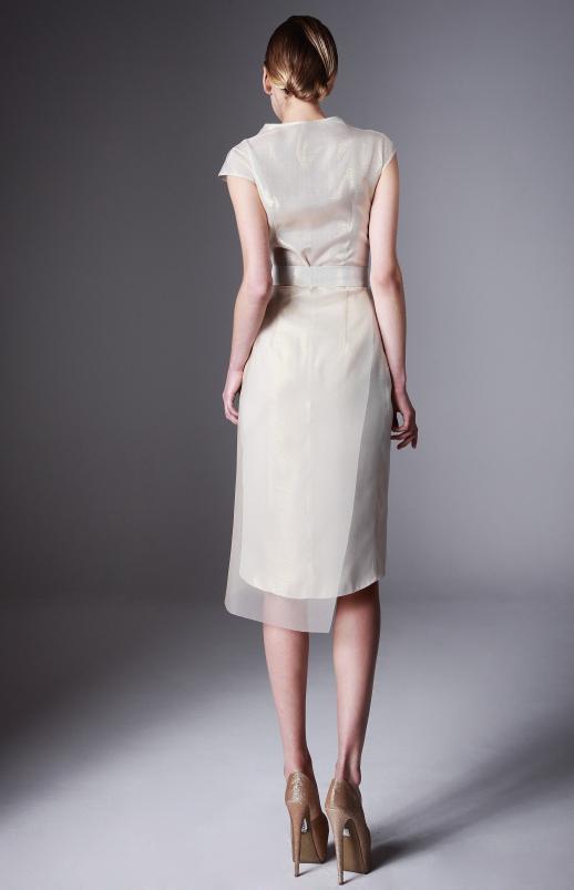 Sukienka M0073