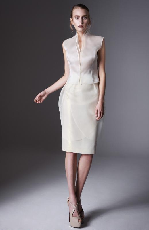 Skirt M0091