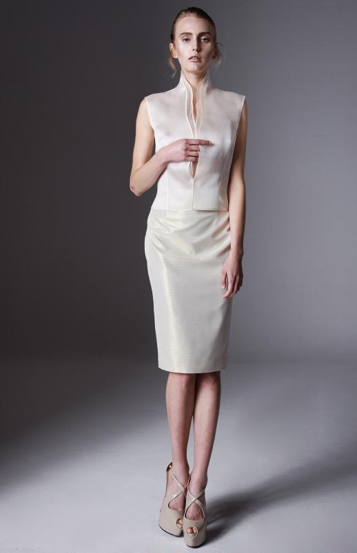 Skirt M0092