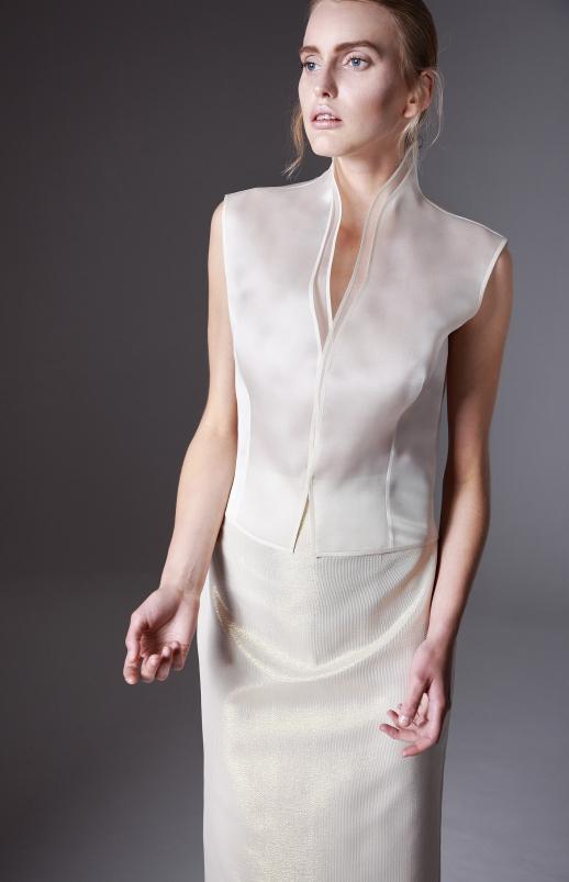 Skirt M0093