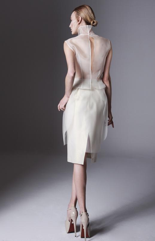 Skirt M0094