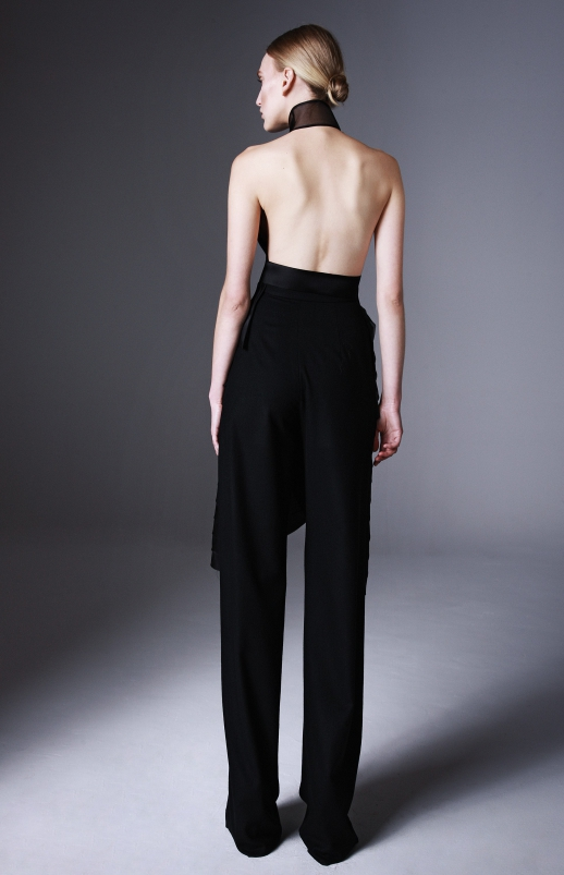 Trousers M0363