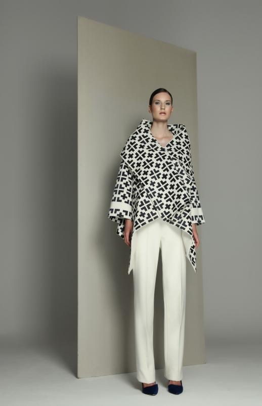Coat W0171
