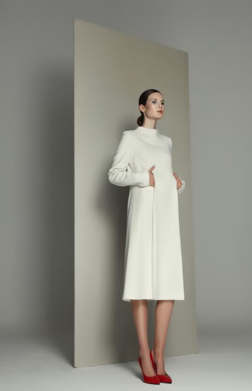 Sukienka W0101