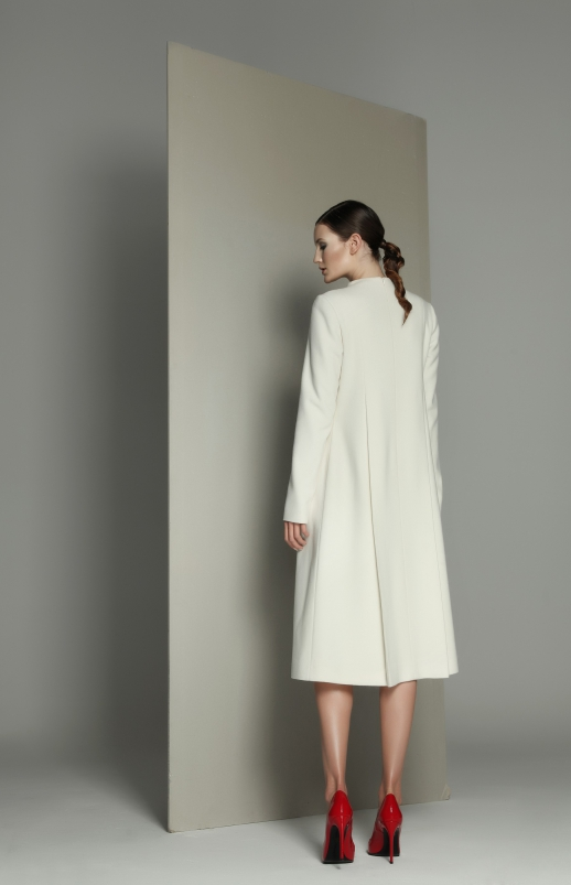 Dress W0102