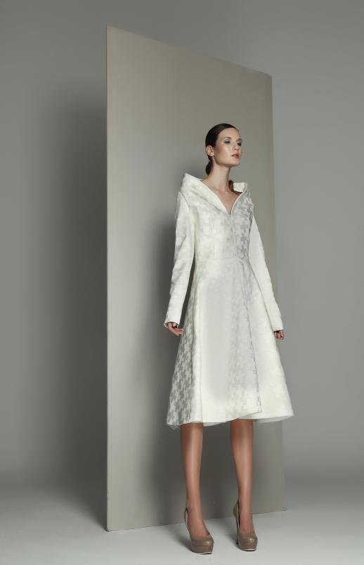 Sukienka W0132