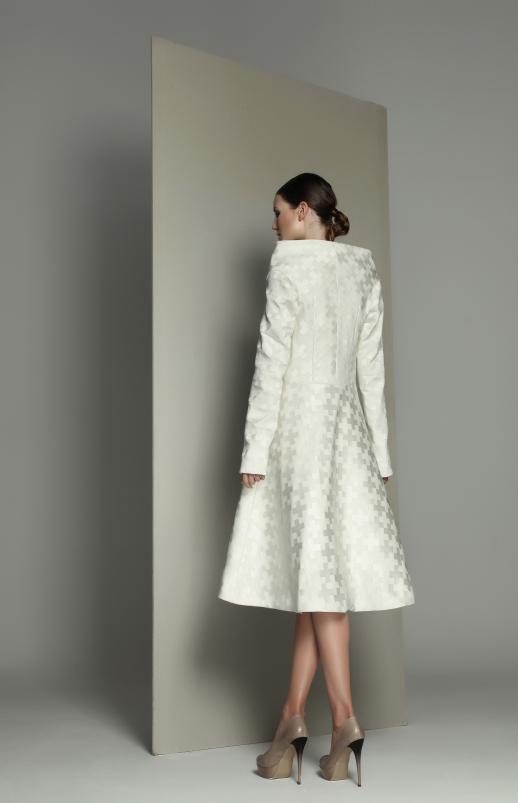 Sukienka W0133
