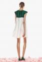 Sukienka F0122