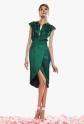 Dress F0111