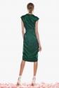 Dress F0112