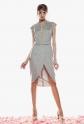 Dress F0161