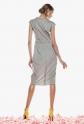 Dress F0162