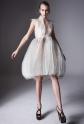 Sukienka M0012