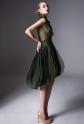 Sukienka M0032