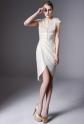 Sukienka M0071