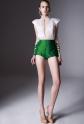 Shorts M0191