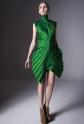 Sukienka M0201