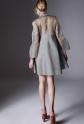 Sukienka M0103