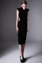 Dress M0371