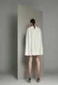 Coat W0032