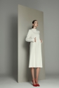 Dress W0101