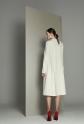 Sukienka W0102