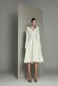 Dress W0131