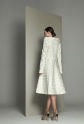 Dress W0133