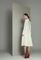 Sukienka W0122