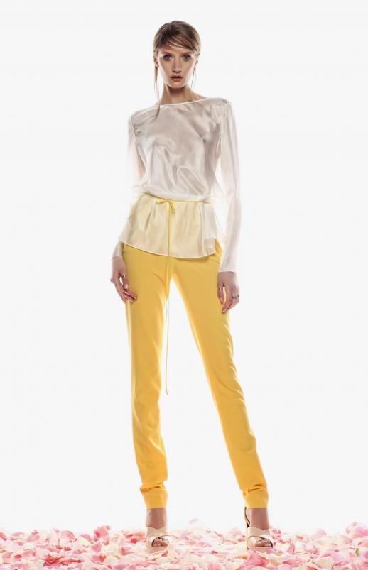 Spodnie F0141