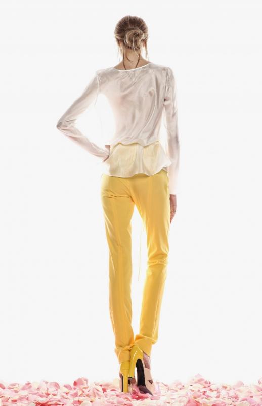 Spodnie F0142