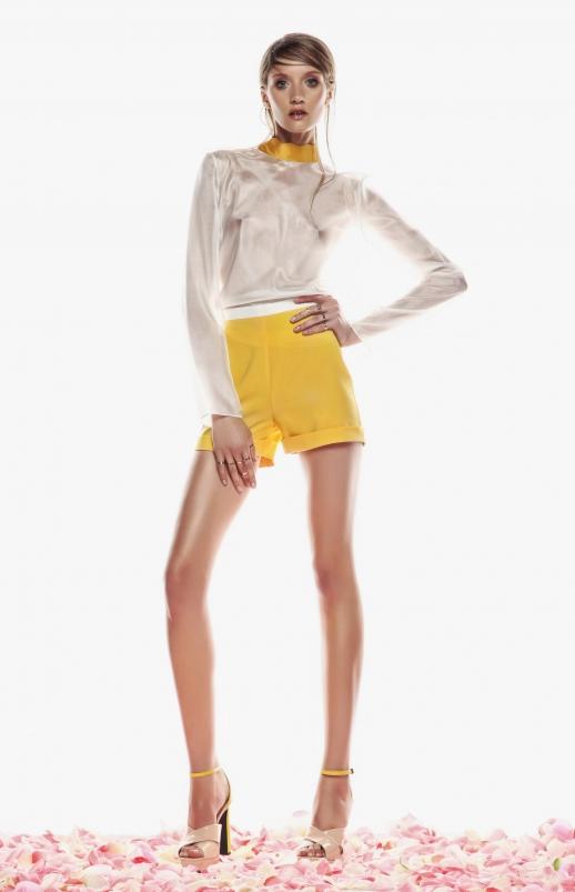 Shorts F0131