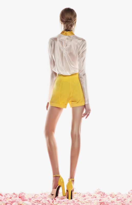 Shorts F0132
