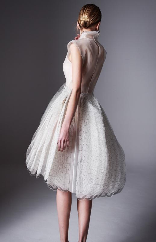 Sukienka M0013