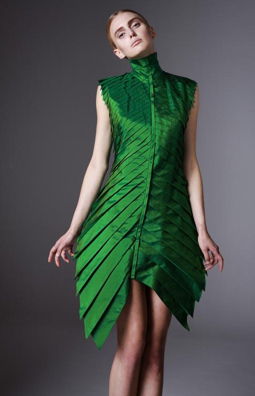 Sukienka M0202