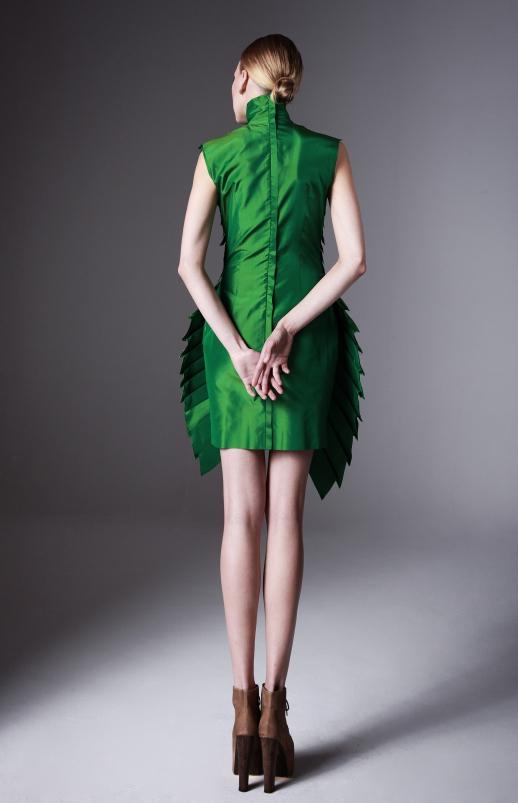 Sukienka M0203