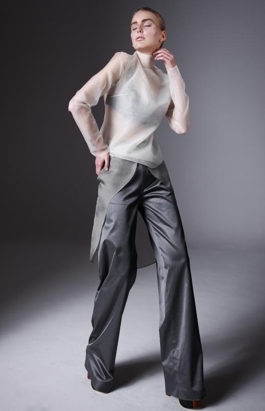 Spodnie M0311