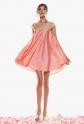 Dress F0021