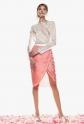 Skirt F0011
