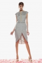 Sukienka F0161